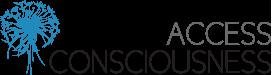 Access Seminars Australia